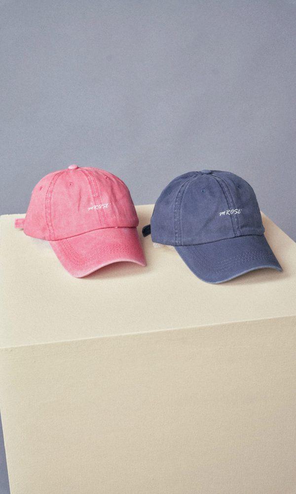 老帽(兩色)